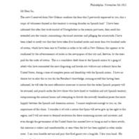 1812.11.05 Onis (87829 to).pdf